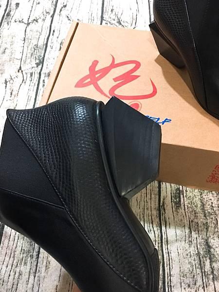 鞋子_171204_0011