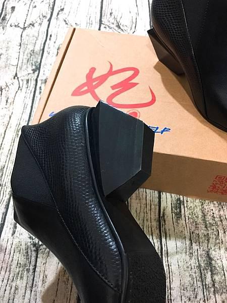 鞋子_171204_0013