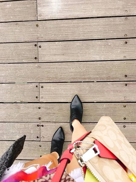 鞋子_171204_0029