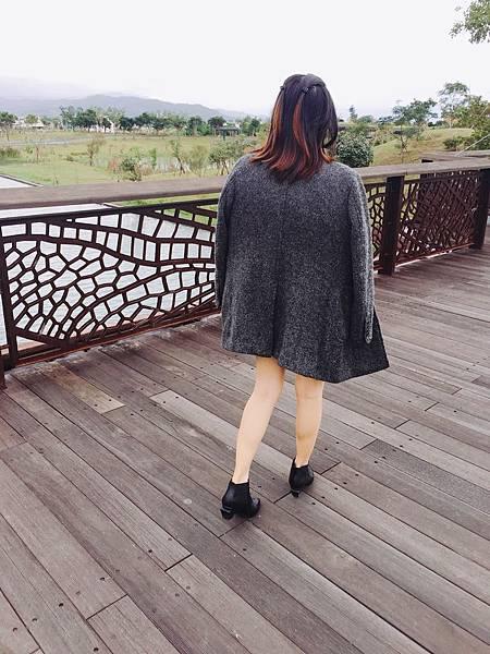 鞋子_171204_0026
