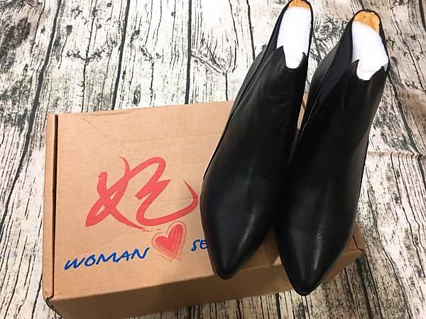 鞋子_171204_0008