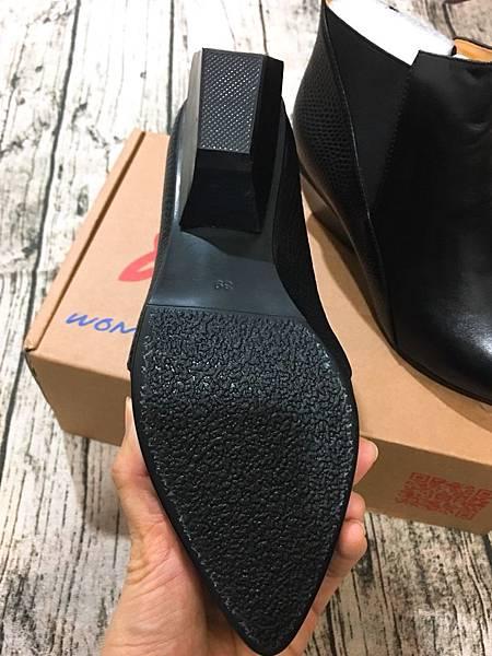 鞋子_171204_0015