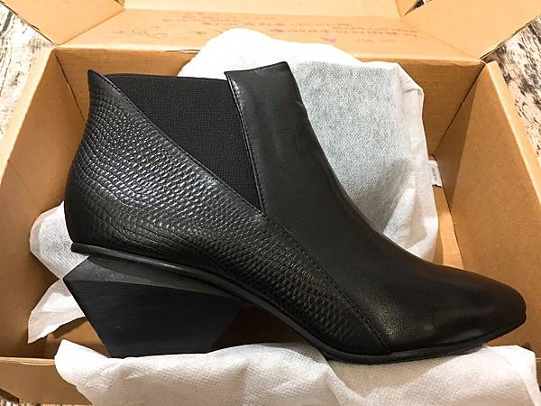 鞋子_171204_0006