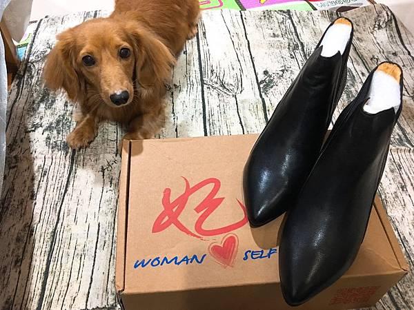 鞋子_171204_0019
