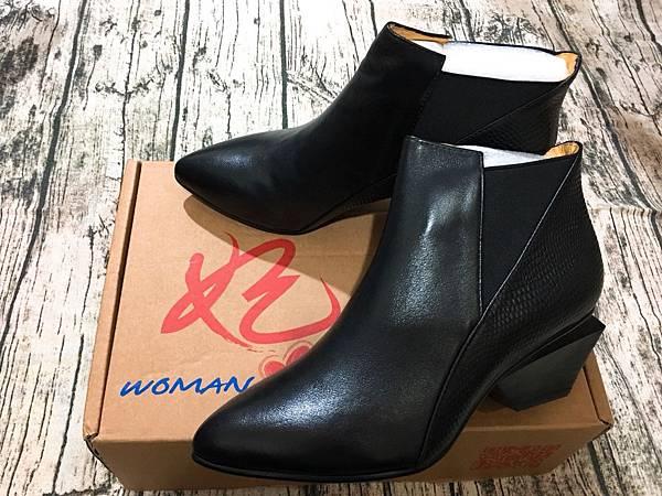 鞋子_171204_0009
