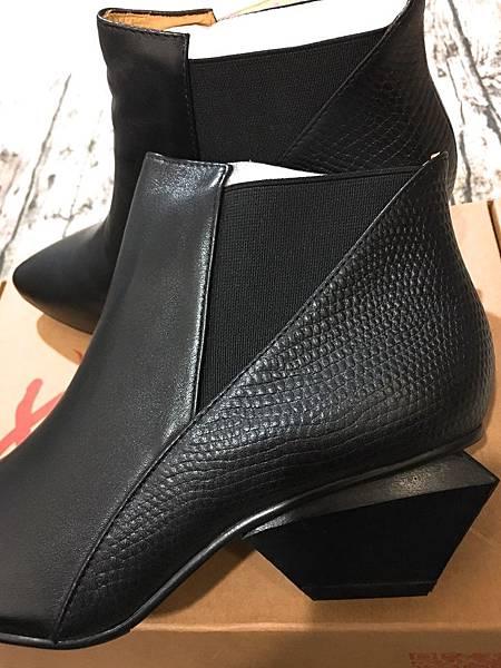 鞋子_171204_0010