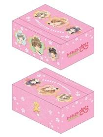 綿菓子パッケージ-001s