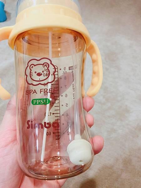奶瓶🍼_180211_0012