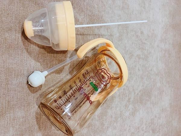 奶瓶🍼_180211_0017