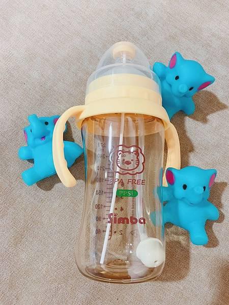 奶瓶🍼_180211_0009