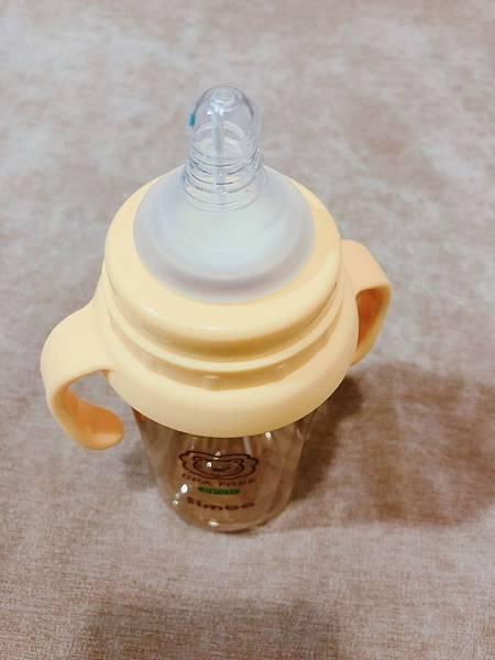 奶瓶🍼_180211_0013