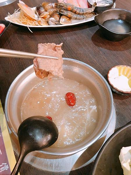 鍋饕_180328_0023