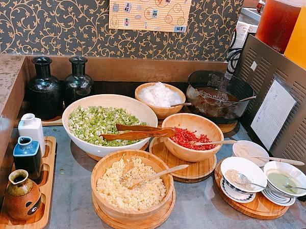 鍋饕_180328_0016