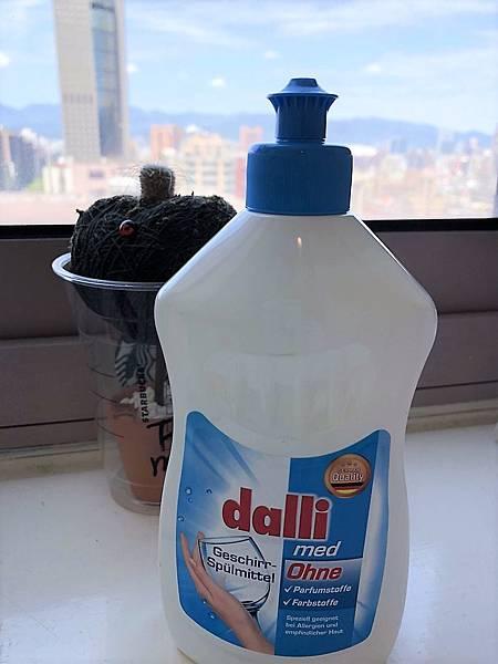 洗碗精_180329_0009