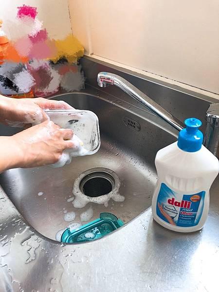 洗碗精_180401_0027