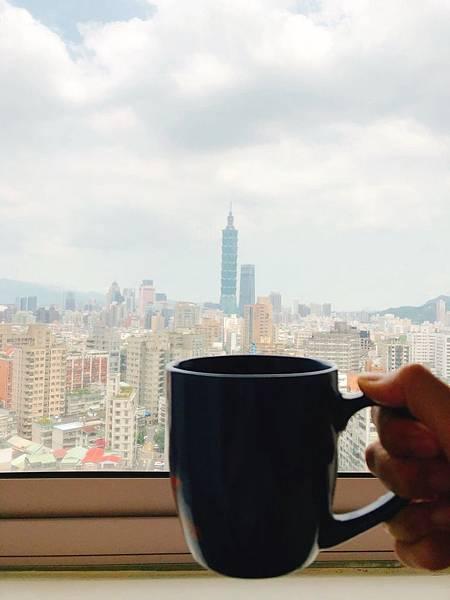 咖啡_180414_0046