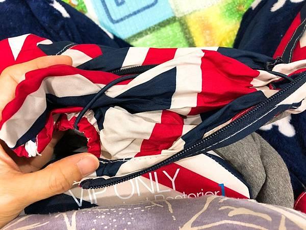 背巾_180424_0036