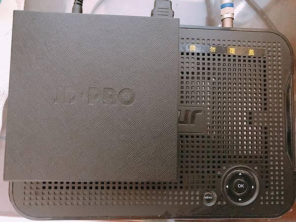 電視盒_180708_0011