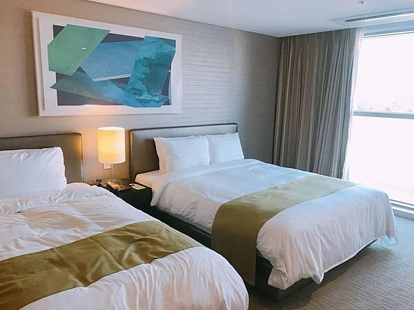 飯店+冰_181122_0042