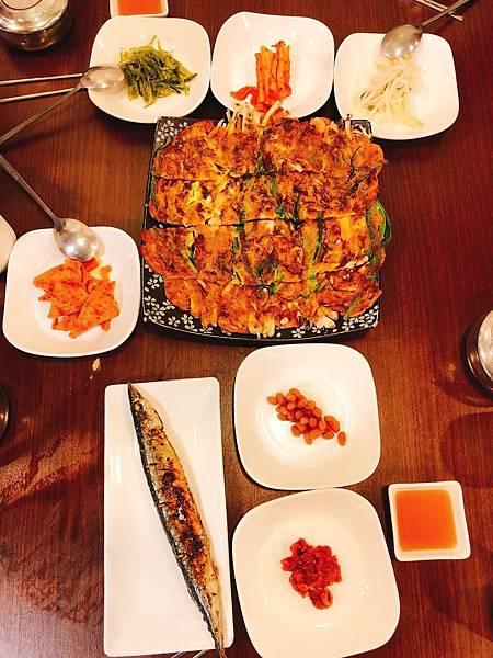 豆腐鍋_190109_0019