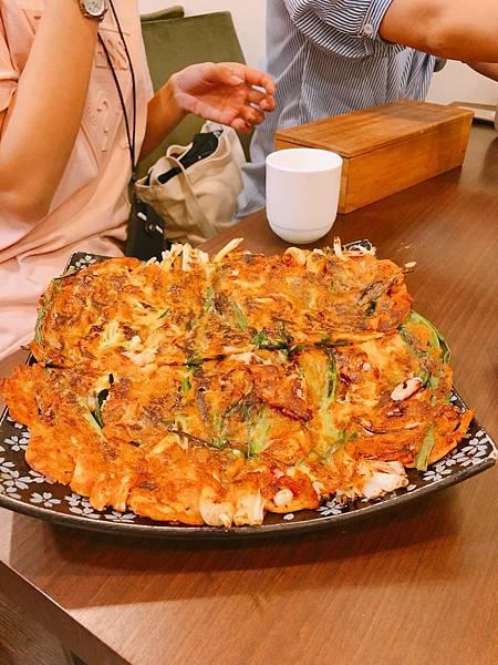 豆腐鍋_190109_0013