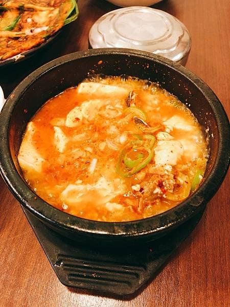 豆腐鍋_190109_0023