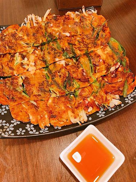 豆腐鍋_190109_0016
