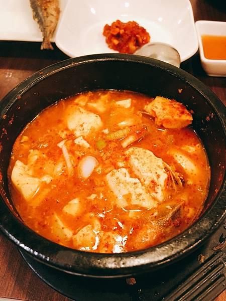 豆腐鍋_190109_0024