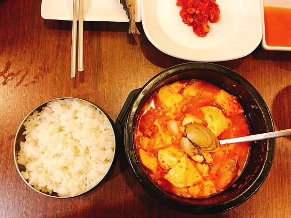 豆腐鍋_190109_0026