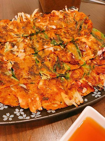 豆腐鍋_190109_0017