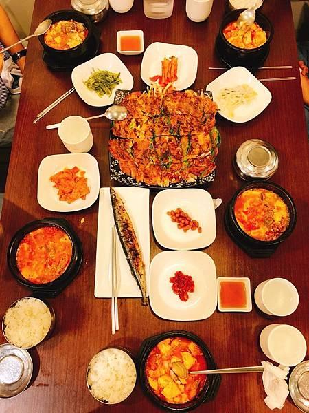 豆腐鍋_190109_0027