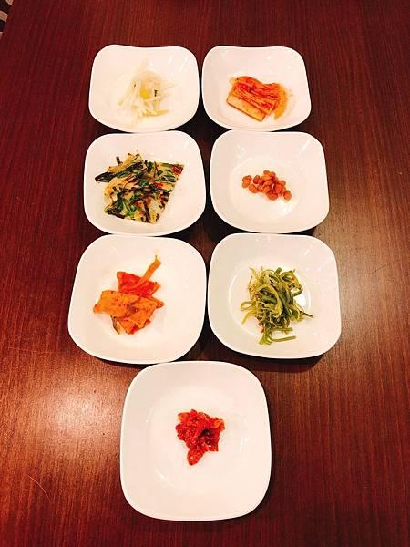 豆腐鍋_190109_0010