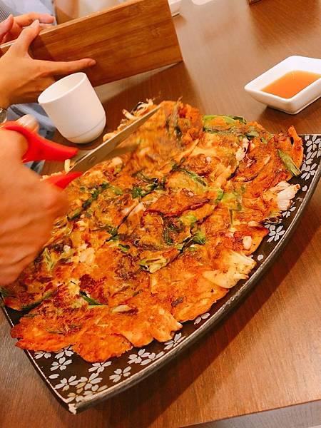 豆腐鍋_190109_0015
