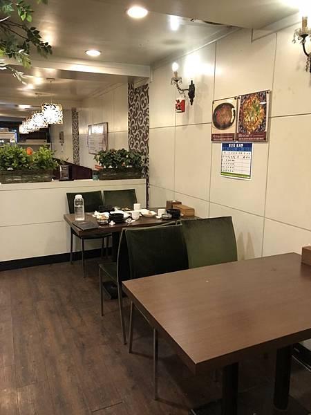 豆腐鍋_190109_0007