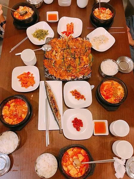 豆腐鍋_190109_0028