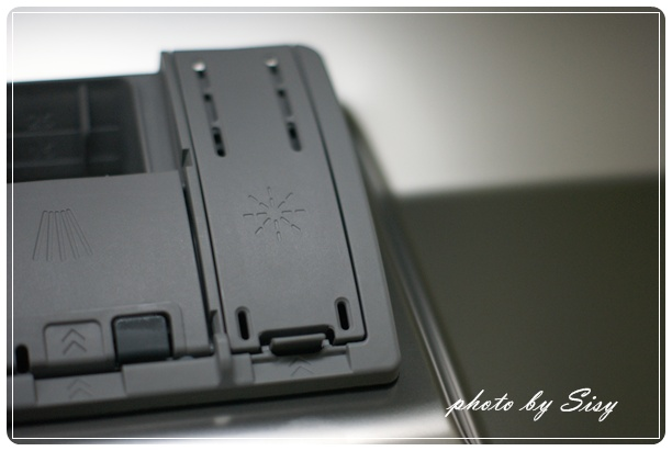 DSC08303