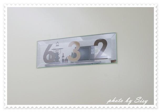 DSC05722