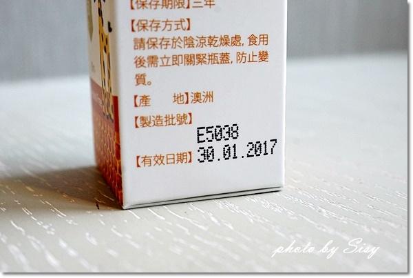 DSC04307