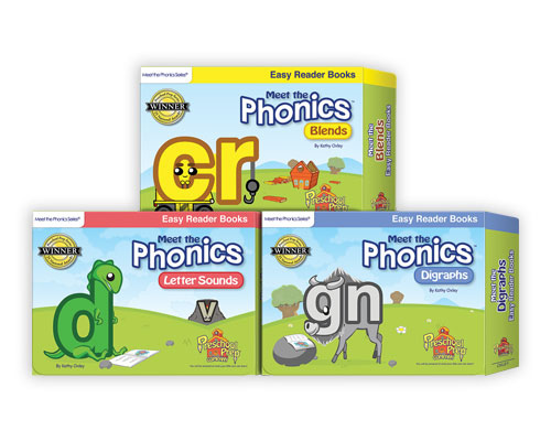 PHONICS-ER-PACK1-large-01