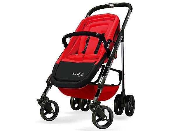 P2-(廠商賣品)-babyace-Innova超輕快手推車tb511