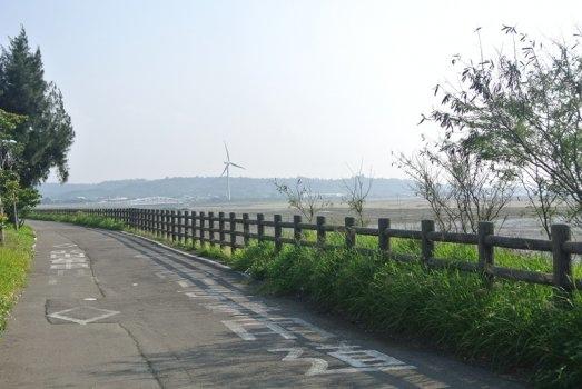 自行車道1