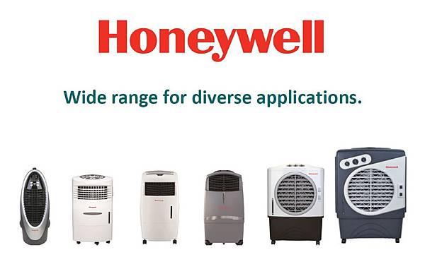 honeywell2