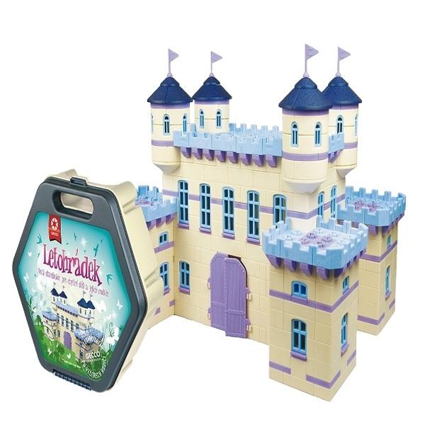 P1(廠商賣品)-成文國際-夢想城堡