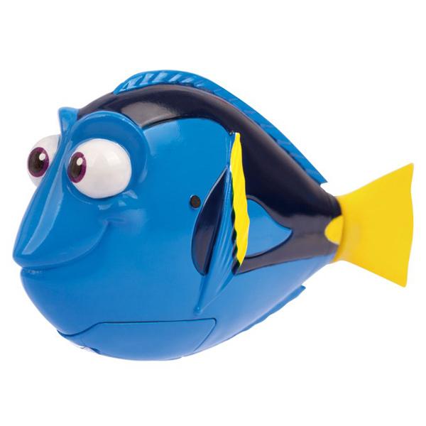 P3(廠商賣品)-振光玩具-悠遊寵物魚