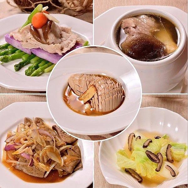 P9(廠商賣品)-江醫師-無毒月子餐