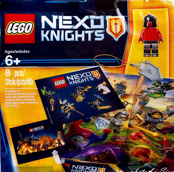 5004388_Box1_NEXO+KNIGHTS+Intro+Pack-1