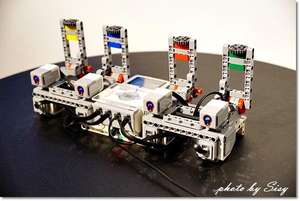 DSC05312