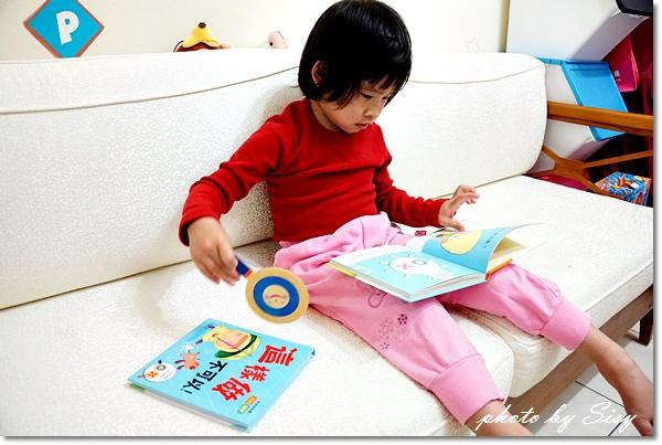 親子好物童書玩具團購