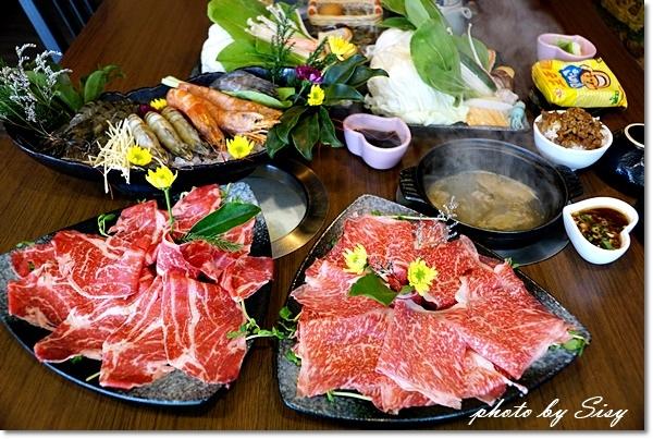 喜園風味涮涮鍋忠孝東路店