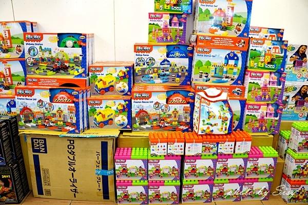 【树林特卖会】振光玩具特卖会~超便宜玩具任你选,先抢先赢~小小兵玩具5折起、桌游、tsumtsum、迪士尼公主、忍者龟、甜心派对、mic-o-mic积木、动漫收藏品